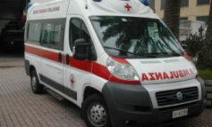 Morto bimbo marocchino di 18 mesi al centro Cemea di Ottiglio
