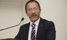 Alla Sanità piemontese mancano i 900 milioni promessi dal Governo Gentiloni per il rinnovo dei contratti di lavoro