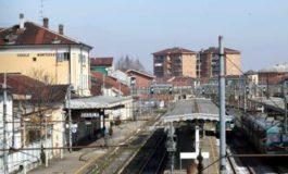 Riparte la prima tratta della ferrovia tra Casale e Mortara in attesa della Casale-Vercelli