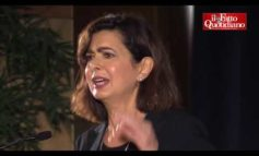 La Boldrini inveisce contro la mancata approvazione dello Ius Soli