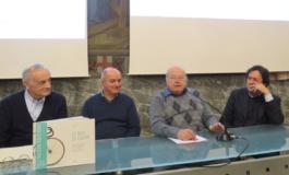 """Anche Alessandria Oggi partecipa all'iniziativa """"Un selfie con la bici di Coppi"""""""