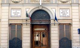 Nuova inchiesta giudiziaria sull'ospedale San Giacomo di Novi