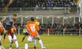 Coppa Italia: l'Alessandria batte il Renate e va in semifinale