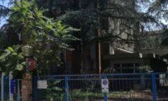 Morto barbone steso su un materasso nel capannone di Nigacalze