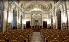 Non ce l'ha fatta Casale Monferrato ad essere la capitale italiana della cultura per il 2020