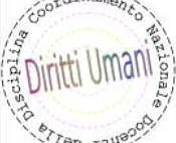 Da Coordinamento Nazionale Diritti Umani – Lucca