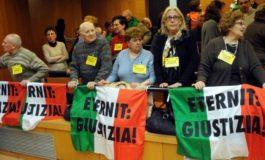 Processo Eternit: rigettate le richieste di Schmidheiny, ammessa la costituzione di parte civile dei familiari di Giulio Testore morto di mesotelioma