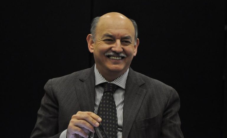 A pochi giorni dal processo d'appello contro la Solvay, Arpa ricorda che è stato il sindaco Fabbio ad iniziare la bonifica della falda nel 2011
