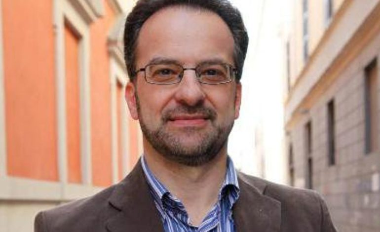 Piemonte: sta per andare in tilt l'assistenza per la terza età