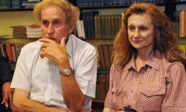 Per la Corte di Cassazione i genitori anziani di Mirabello Monferrato non potranno riavere la loro figlia