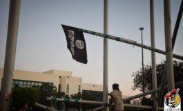 Per l'inchiesta sull'Isis a Torino tre arresti