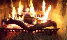 Ancora un decesso per monossido di carbonio: trovata morta una donna di 57 anni