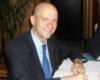 L'ex sindaco di Acqui Danilo Rapetti vicario di Pichetto al vertice di Forza Italia Piemonte
