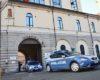 La Polizia di Alessandria ha portato all'arresto di due responsabili d'una banda che gestiva un'attività di prostituzione internazionale