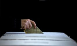"""Elezioni: """"Rosatellum"""", istruzioni per l'uso"""