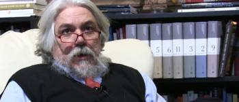 Meluzzi: la nostra è un'Italia che non alza la testa