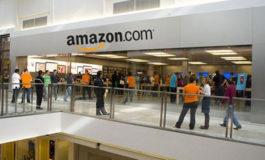 Amazon, la stretta delle authority e il mistero italiano