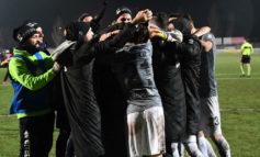 """Coppa Italia: un Vannucchi """"super"""" porta i Grigi in finale"""