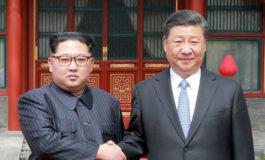 Se Kim adesso tratta con la Cina è perché ha bisogno di petrolio