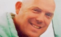 Lo hanno abbandonato nel furgone al freddo dove è morto nella notte: sei mesi con la condizionale