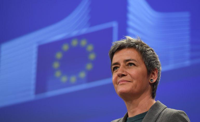 """L'Unione Europea approva il """"Decreto Biometano"""": l'innovativo carburante Made in Italy, prodotto anche a Castellazzo Bormida, è finalmente a disposizione di tutti"""