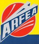 Da Arfea Alessandria