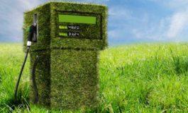 È ufficiale: anche Snam punta sul Biometano, il carburante Made in Italy