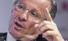 Luigi Bisignani: cerchi magici e lobby gay distruggeranno i Grillini