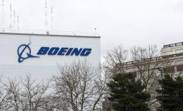 """Boeing colpita da virus Wannacry, verifiche su software aerei: """"Attivate contromisure"""""""