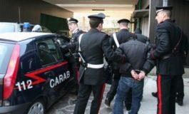 Arrestato marocchino di 14 anni, ladro seriale, trasferito in una comunità della Puglia
