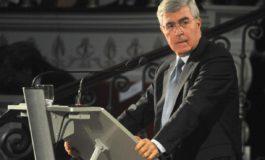 Veneto Banca, processo da rifare