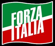 Da Forza Italia Valenza