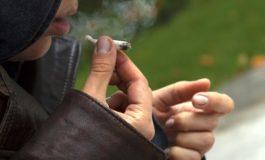 Perquisizioni agli studenti: tre di loro detenevano 12 grammi di hashish