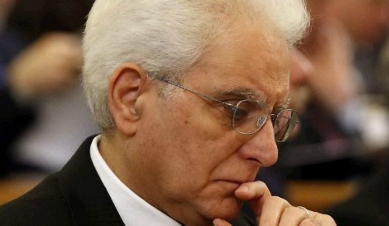 L'incognita governo e il peso sulle spalle di Mattarella