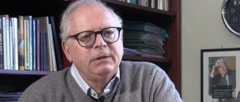 Moncalvo: fate la carità, Alessandria e l'Italia ne hanno bisogno; i nuovi scenari del dopo elezioni