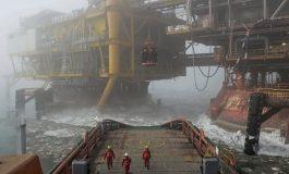 Petro-yuan, la Cina sfida l'Occidente sul mercato dell'oro nero