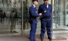 I commercianti del Quartiere Cristo per la loro sicurezza devono rivolgersi alla polizia privata