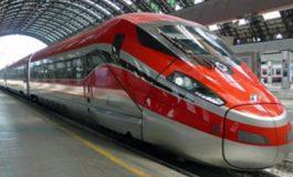 Fs: investimenti record in Italia e fatturato in crescita