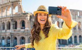 Export, turismo batte moda e alimentare: un tesoro da 362 miliardi