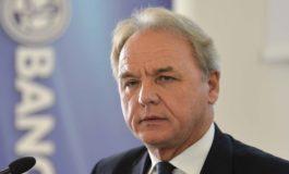 """""""Fondo Europa Immobiliare 1"""" sospende il rimborso: la perdita dei quotisti sarà ancora più alta"""