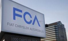 Fiat Chrysler: arrivano in Europa i nuovi motori Firefly e mild hybrid eTorque