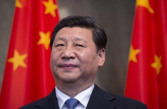 In Cina sta nascendo un mostro: un'economia di mercato controllata dallo Stato