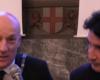 Stefano Bisi: contro la Massoneria si scaglia da sempre l'illusione della conoscenza