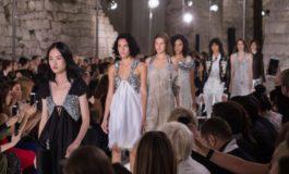 Lvmh, la moda (+25%) spinge primo trimestre