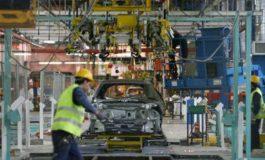 Istat: aumentano i posti di lavoro a tempo indeterminato
