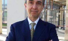 Agatos firma lettera d'intenti con investitore per impianto che produrrà biometano