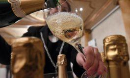 Raddoppiate in dieci anni le esportazioni di vino italiano in Francia