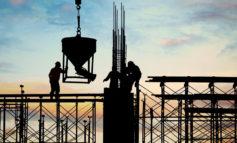 """Un'Italia da codice rosso: i costruttori edili puntano il dito sui """"lavori non in corso"""""""