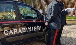 Responsabile tecnico della Amv Srl di Valenza sospeso dall'incarico per peculato