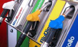 Carburanti detraibili se non si paga in contanti